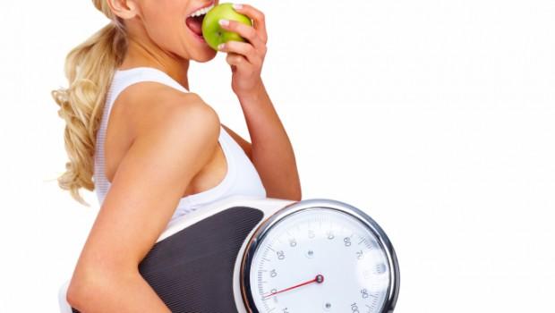 Βελτιώστε την ποιότητα ζωής σας με σωστή διατροφή και άσκηση