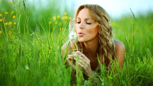 Διατροφή και υγεία του δέρματος