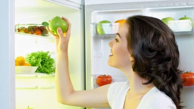 Η αλήθεια για τις δίαιτες αποτοξίνωσης
