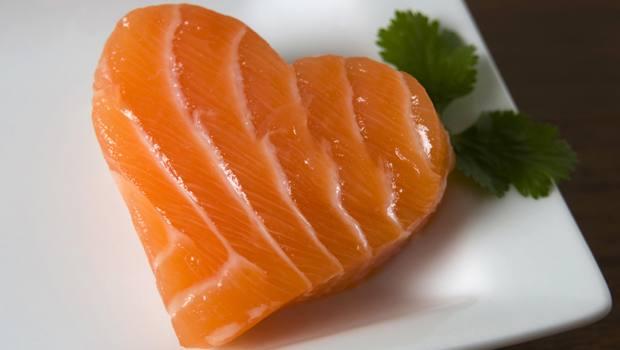 Διατροφικές ανάγκες και κίνδυνος για καρδιοπάθειες στις γυναίκες