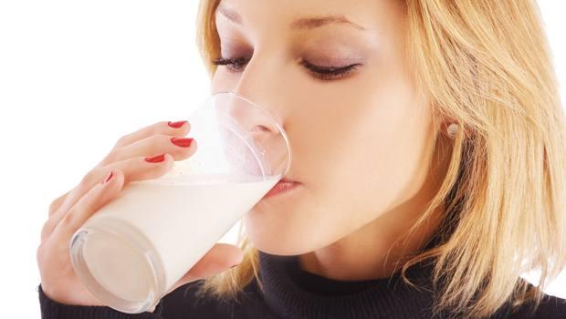 9 λόγοι για να βάλουμε τα γαλακτοκομικά στην διατροφή μας