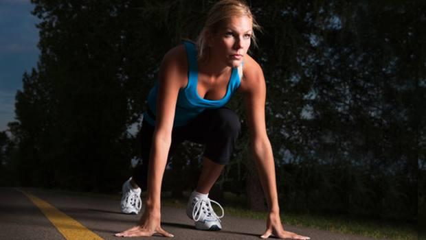 Μύθοι και αλήθειες για την αθλητική διατροφή