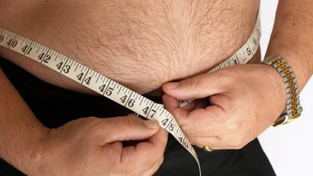 Γιατι ενώ ακολουθώ ένα πολύ ισορροπημένο διαιτολόγιο το λίπος δεν υποχωρεί από την περιοχή της κοιλιάς;