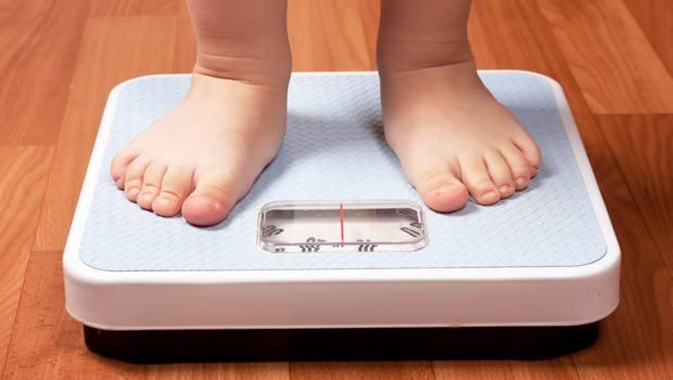 Παιδική Παχυσαρκία και κανόνες που θα κάνουν τη διαφορά