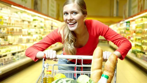 Οικονομική Κρίση και διατροφή