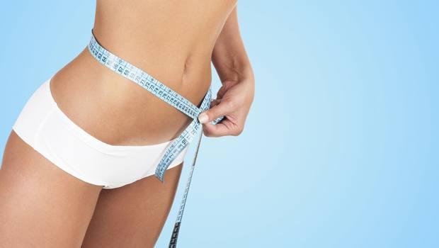 Διαιτολογικές ιδέες για απώλεια βάρους
