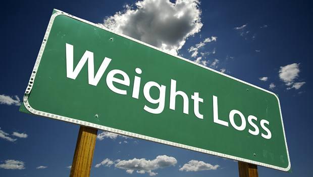 Έξυπνα tips για να χάσεις βάρος