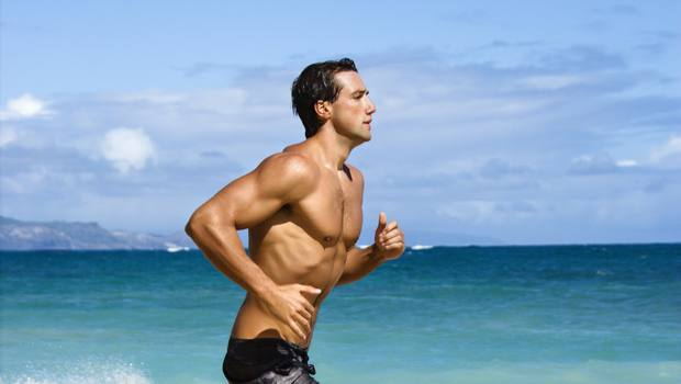 Πως  να κάψεις πιο αποτελεσματικά λίπος! Γιατί το καλοκαίρι έφτασε...