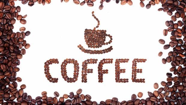 Αυξήστε τις αθλητικές αποδόσεις πίνοντας καφέ