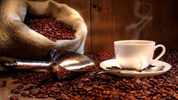 Τι πρέπει να ξέρετε για την καφεΐνη