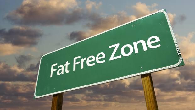 Μύθοι και Αλήθειες: Άσκηση και απώλεια βάρους