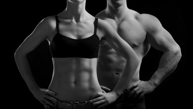 L-Καρνιτίνη: Βοηθά τελικά στην απώλεια βάρους;