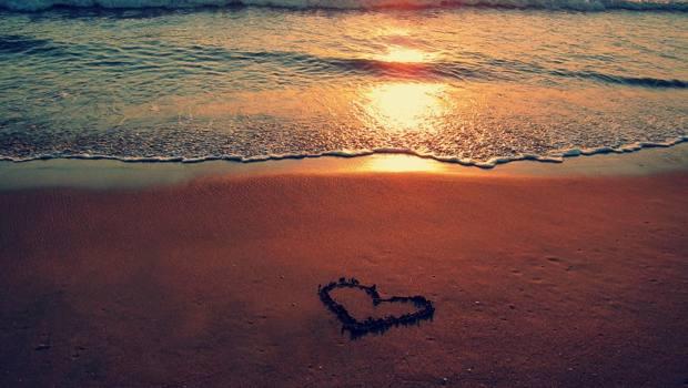 Ζήσε το πιο ερωτικό καλοκαίρι!