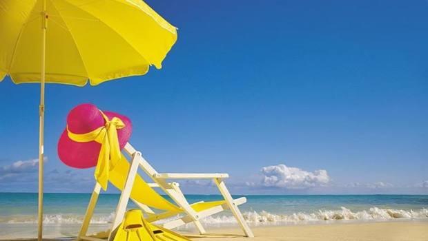 Μύθοι και Αλήθειες για τη διατροφή και την άσκηση το καλοκαίρι