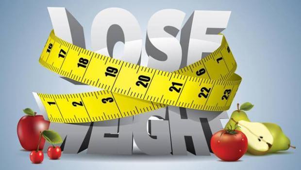 Μπορώ να χάνω 3-4 κιλά την εβδομάδα;