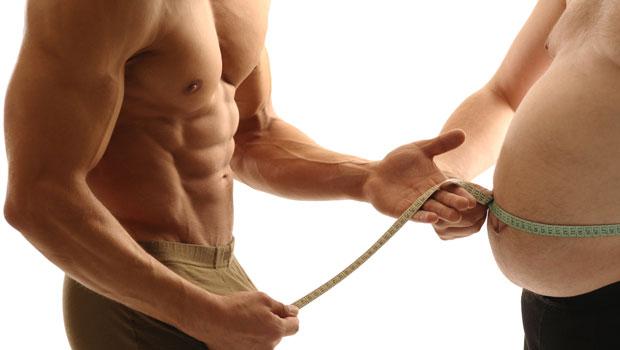 16 κανόνες για να κάψεις σωστά λίπος