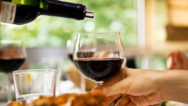 Πόσο αρνητικά επηρεάζει την προπόνηση μας το αλκοόλ;