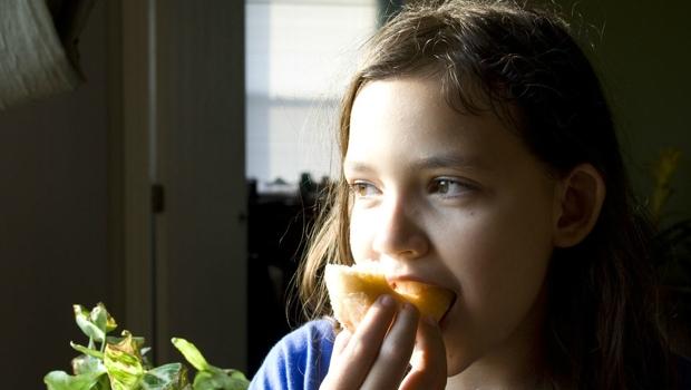 Παιδιά, Διατροφικές Αναταραχές και το Πρόβλημα της Παχυσαρκίας