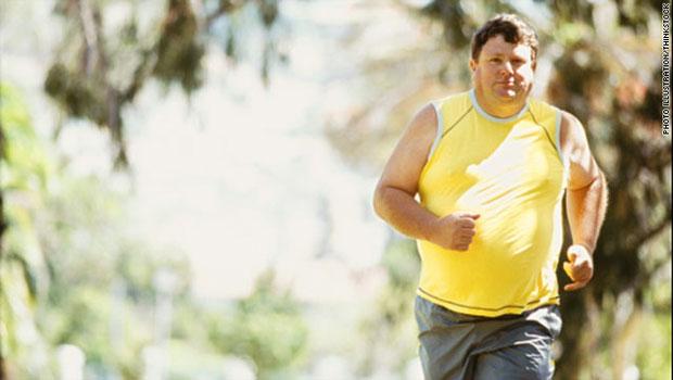 Οι κυριότερες επιπτώσεις της παχυσαρκίας στην υγεία μας