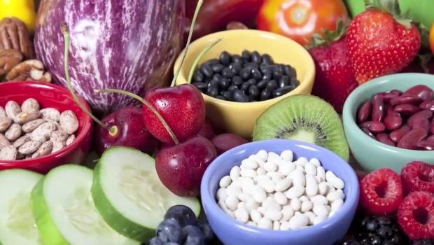 Ουρικό Οξύ και Διατροφική Αντιμετώπιση