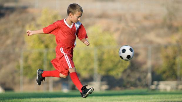 Ποιο άθλημα ταιριάζει στο παιδί σας και γιατί;