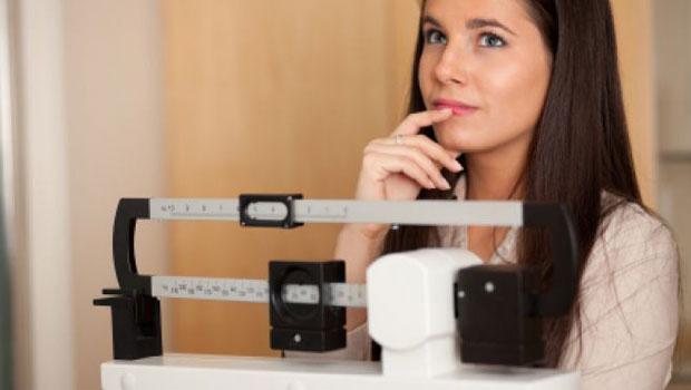 Ποιο είναι το ιδανικό σας βάρος;