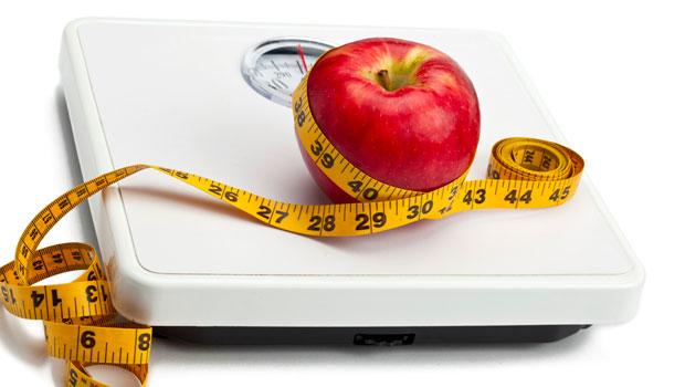 Ζύγισμα: Τακτική για απώλεια βάρους ή ψυχοφθόρα διαδικασία;