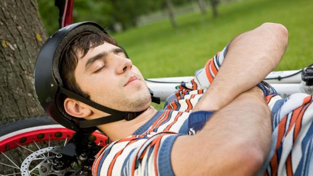 Σωματική άσκηση και ποιοτικός ύπνος, μια αμφίδρομη σχέση
