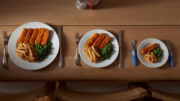Καταβολική Δίαιτα. Αλήθειες και Ψέματα