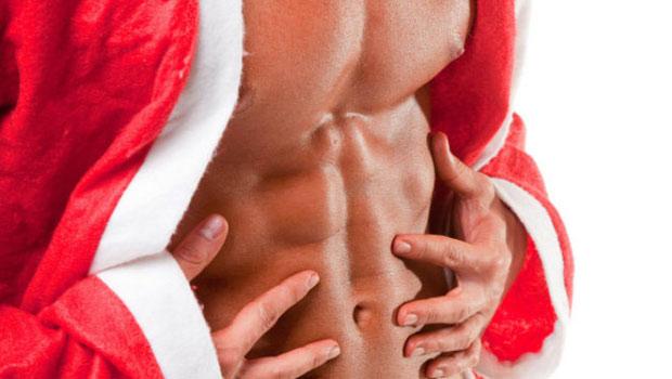 Το έτερον σου ήμισυ είναι fit; Μάθε πως θα βάλεις το χαμόγελο στο πρόσωπο του τα Χριστούγεννα!!!