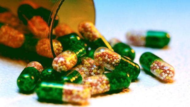 Τι είναι τα χάπια αδυνατίσματος και οι λιποδιαλύτες