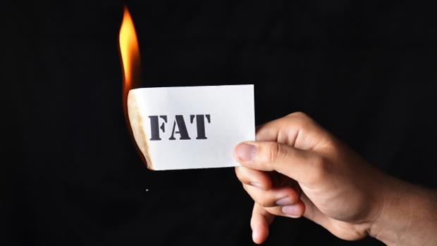 Μικρές συμβουλές για «κάψιμο» λίπους