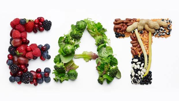 Διατροφική πρόληψη του καρκίνου του παχέως εντέρου