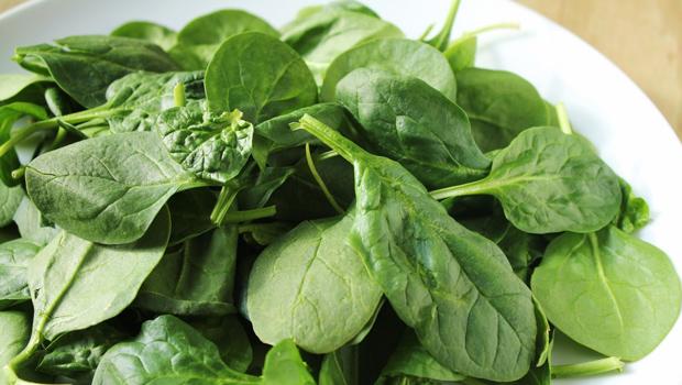 5 τροφές που μπορείτε να φάτε άφοβα!