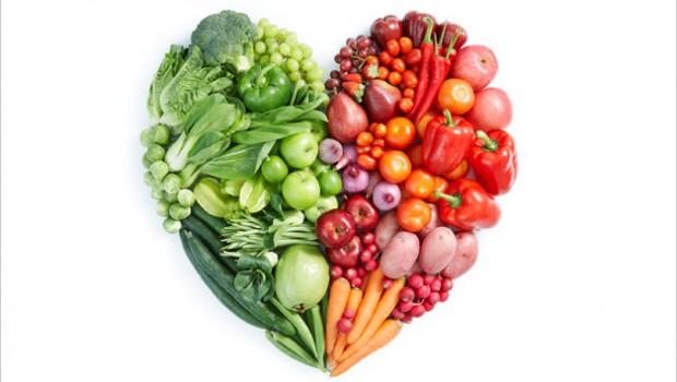 Νόσος μυοκαρδίου, άσκηση και διατροφή