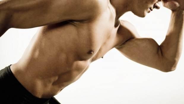 Είμαι αθλητής και προσπαθώ να πάρω βάρος. Τι πρέπει να τρώω; Πρέπει να λάβω και συμπληρώματα πρωτεΐνης;