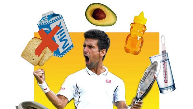 Ποιοι διατροφολογικοι παράγοντες μπορεί να φέρουν γρήγορη κόπωση στο αθλητή. Πως μπορούν να αποφευχθούν;