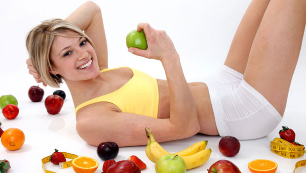 Τρόποι να καις περισσότερο θερμίδες και λίπος