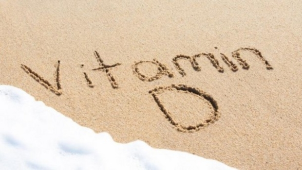 H βιταμίνη D και τα οφέλη της