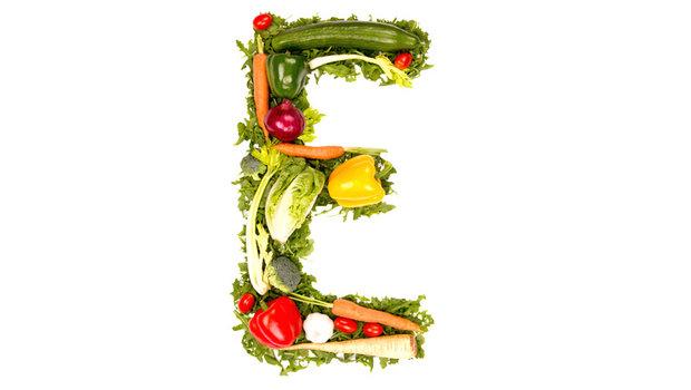 Η βιταμίνη E και πόσο σημαντική είναι