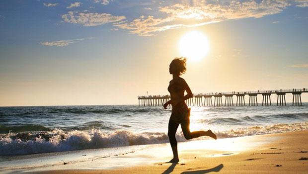 Πρωινή γυμναστική και πώς να τη συνηθίσεις
