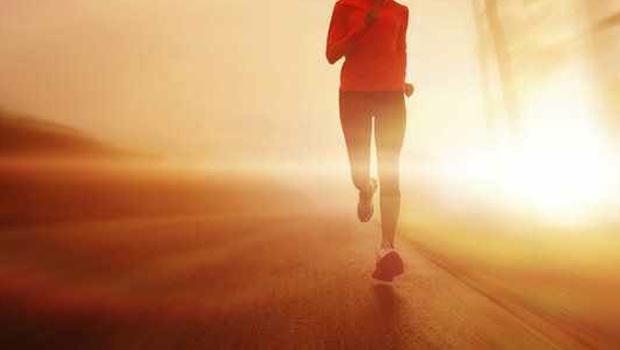Χρήσιμα Tips: Πως να επανέλθεις σε φυσιολογικούς ρυθμούς μετά τις διακοπές