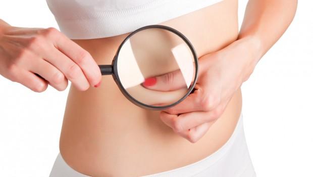 Επίπεδη κοιλιά: 4 Μύθοι που θα πρέπει να ξεχάσετε
