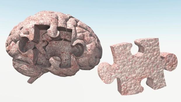 Πώς να προλάβετε τη νόσο Αλτσχάιμερ