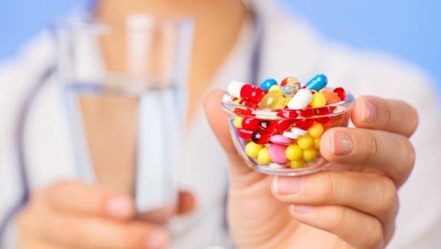 Όλα όσα πρέπει να ξέρετε για τις Βιταμίνες
