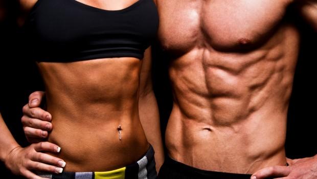 Πώς να κάψεις περισσότερο λίπος ενώ τρέχεις