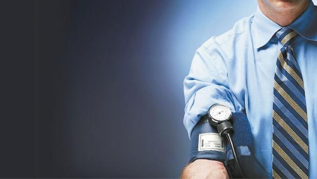 Αρτηριακή Πίεση και Υπέρταση
