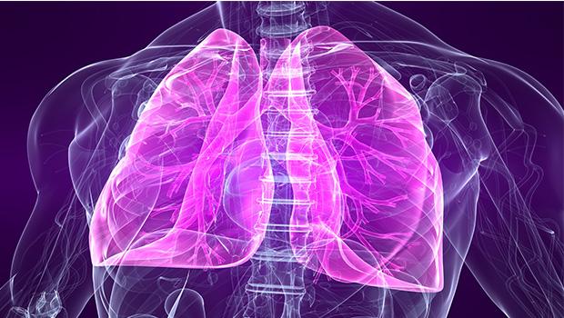 Πώς να κρατήσεις τους πνεύμονες σου υγιείς