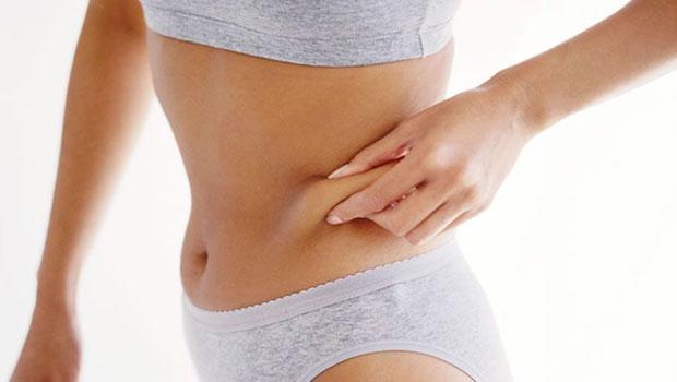 Πώς να χάσετε λίπος απο την κοιλιά