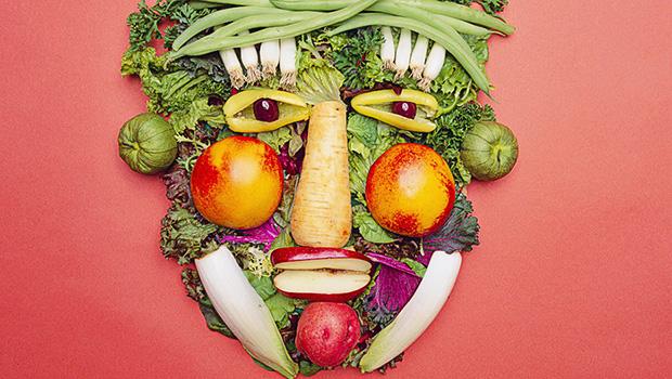 Χορτοφαγία: Κατηγορίες και χαρακτηριστικά